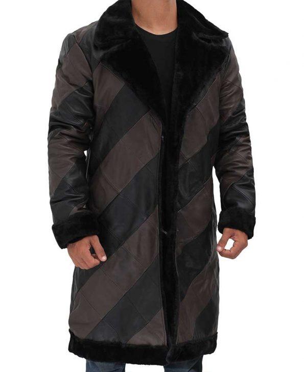 Leather_Shearling_Coat__54909_zoom.jpg