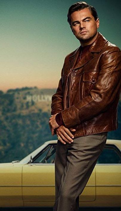 Leonardo_Dicaprio_Once_Upon_a_Time_In_Hollywood_Brown_Jacket__64933_zoom.jpg