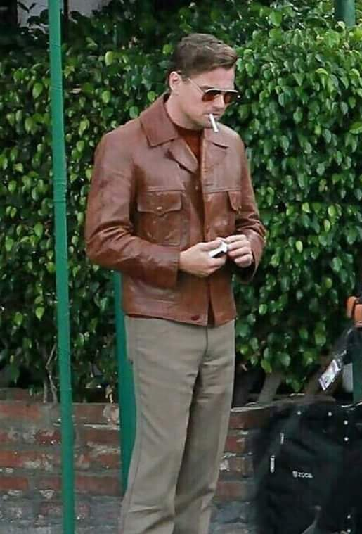 Leonardo_Dicaprio_Once_Upon_a_Time_In_Hollywood_Jacket__82066_zoom.jpg