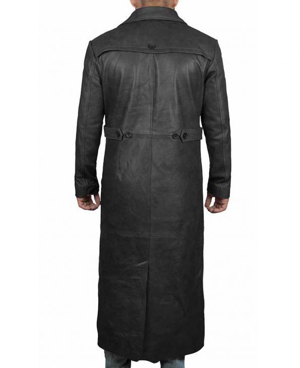 Long_Black_Leather_Coat_Mens__44622_zoom.jpg
