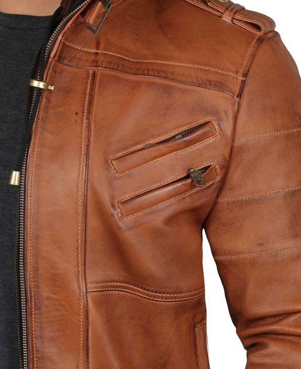 Men_Brown_Leather_Bomber_Jacket__81006_zoom.jpg