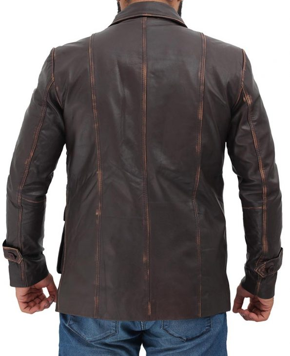 Mens-Distressed-Brown-Leather-Jacket.jpg