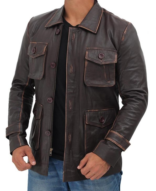 Mens-Leather-Jacket-Brown.jpg