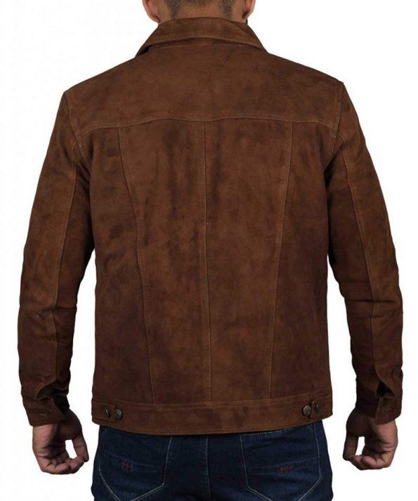 Mens-dark-brown-suede-leather-jacket.jpg