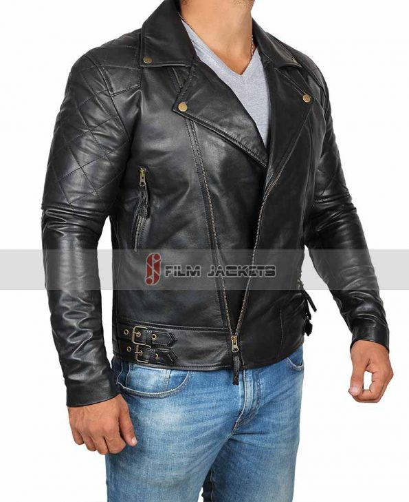 Mens_Biker_Jacket__49325_zoom.jpg