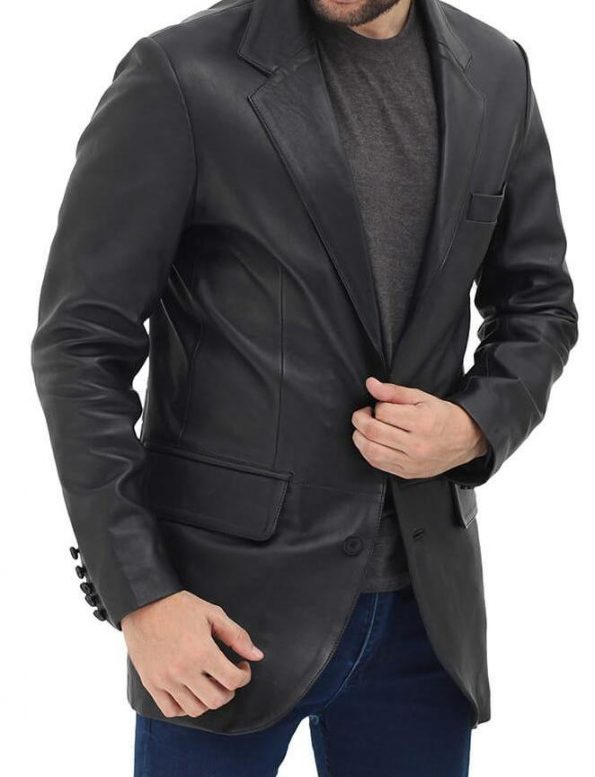 Mens_Black_Blazer_Jacket__19953_zoom.jpg
