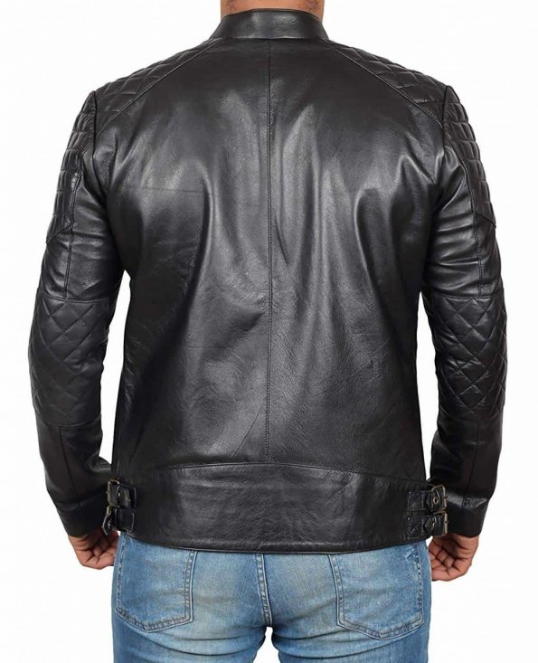 Mens_Black_Leather_Jacket__58817_zoom.jpg