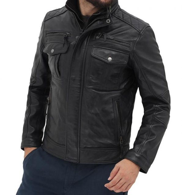 Mens_Black_Motorcycle_Jacket__08945_zoom.jpg