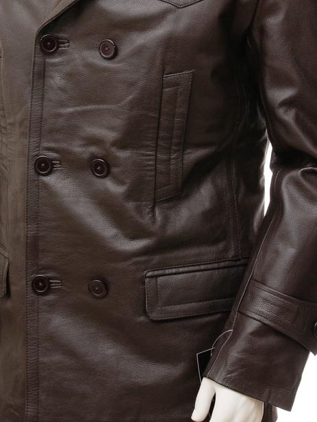 Mens_Brown_Leather_Coat__51743_zoom.jpg