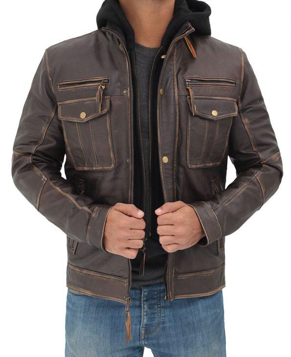 Mens_Brown_Leather_Jacket__81100_zoom.jpg