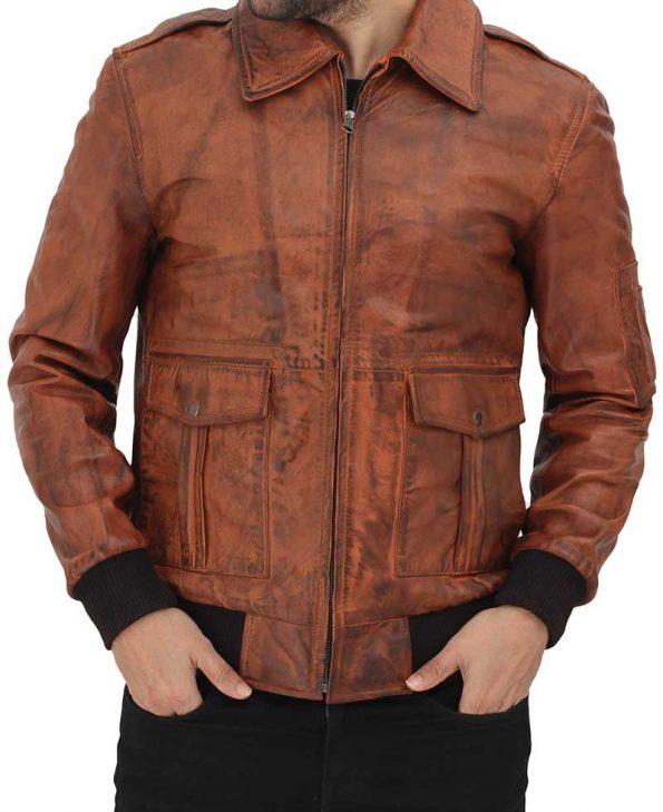 Mens_Distressed_Leather_Jacket__41676_zoom.jpg