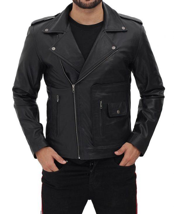Mens_Leather_Biker_Jacket__58670_zoom.jpg