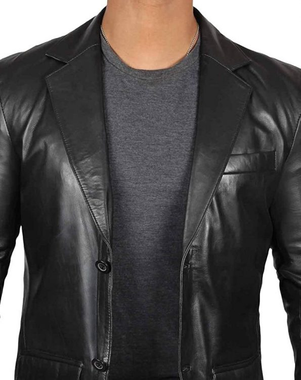 Mens_Leather_Blazer_Black__70592_zoom.jpg