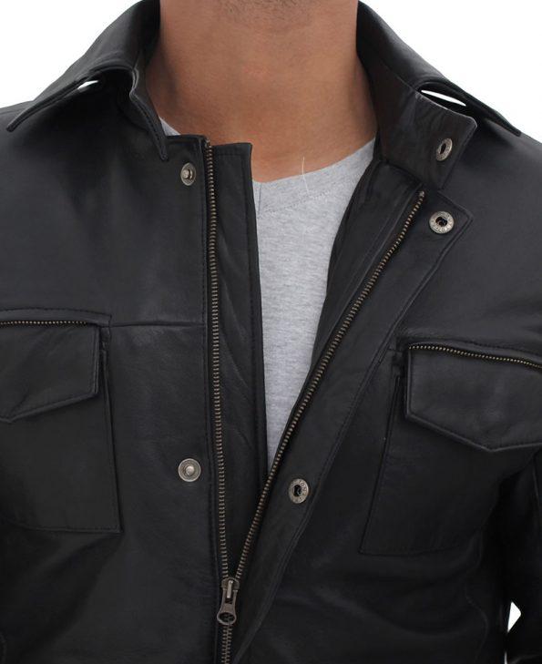Mens_Leather_Car_Coat__94687_zoom.jpg