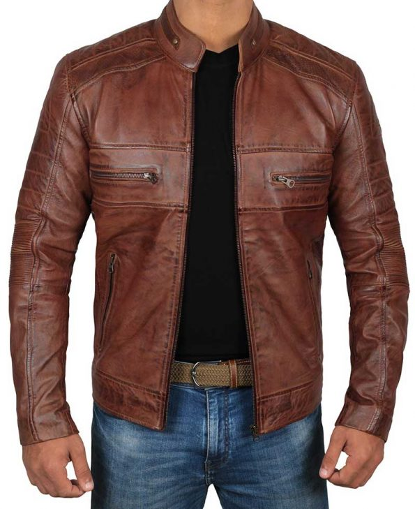 Mens_Oxblood_Leather_Jacket__65012_zoom.jpg