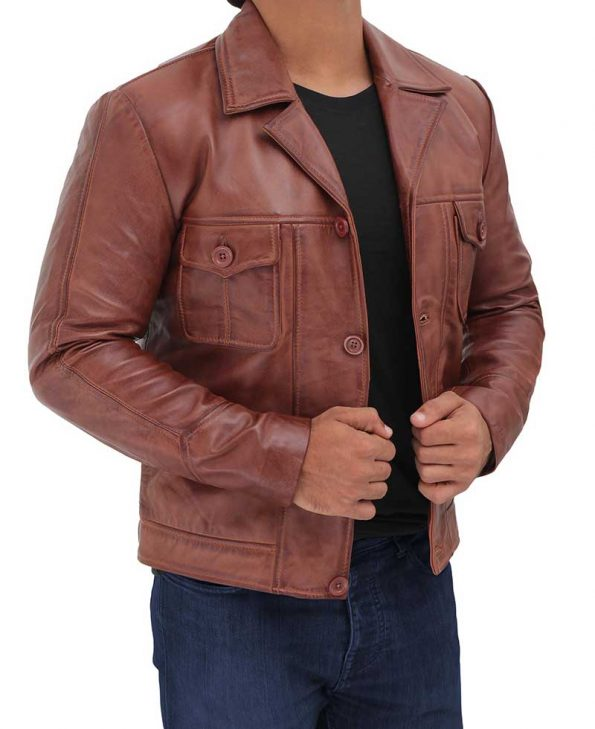 Once_Upon_A_Time_In_Hollywood_Brown_Jacket__20226_zoom.jpg