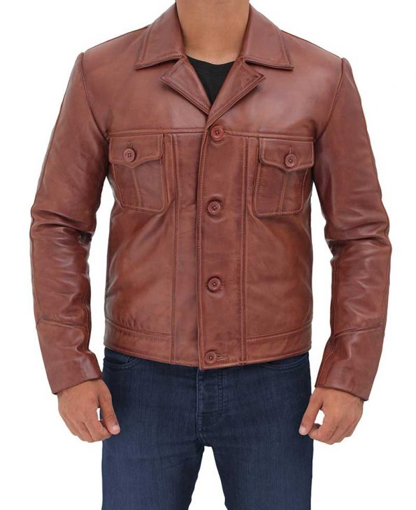 Once_Upon_A_Time_In_Hollywood_Brown_Leather_Jacket__63960_zoom.jpg