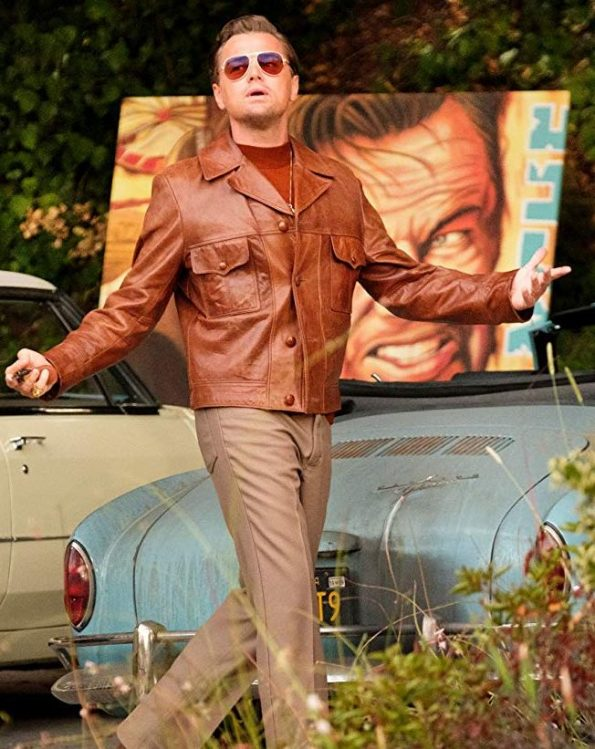 Once_Upon_a_Time_In_Hollywood_Leonardo_Brown_Distressed_leather_jacket__15423_zoom.jpg
