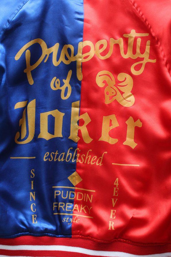 Property_of_Joker_Jacket.jpg