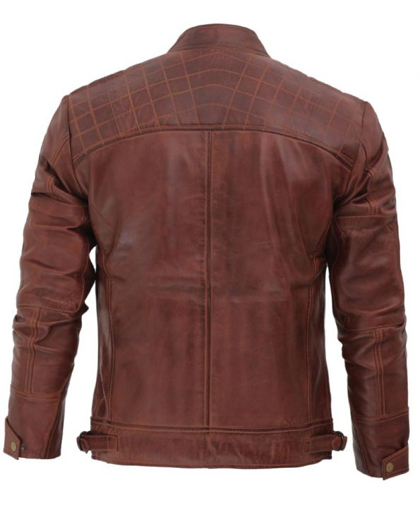 Quilted_Brown_Leather_Jacket__57713_zoom.jpg