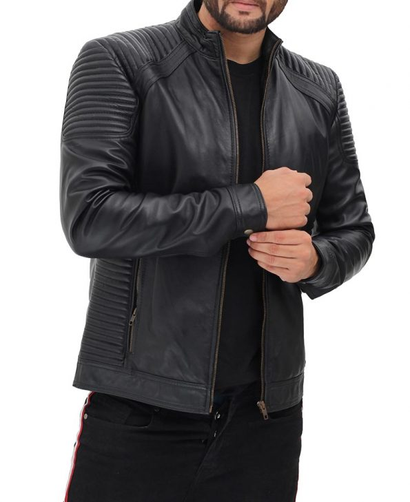 Quilted_Leather_Jacket_Black__71242_zoom.jpg