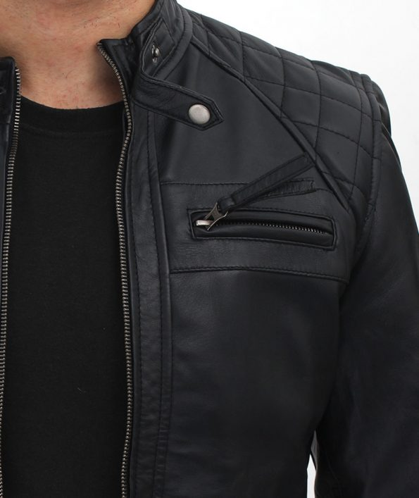 Quilted_Leather_Jacket__42183_zoom.jpg