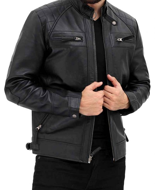 Quilted_Leather_Jacket__61148_zoom.jpg