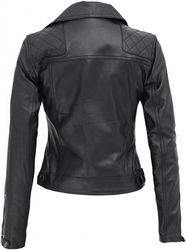 Quilted_Womens_Leather_Jacket__46259_zoom.jpg
