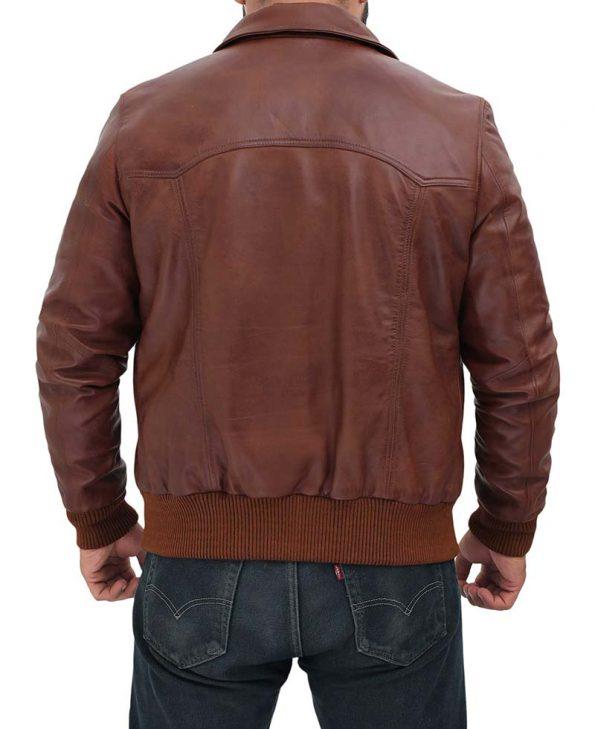 Real_Leather_Bomber_Jacket__18306_zoom.jpg
