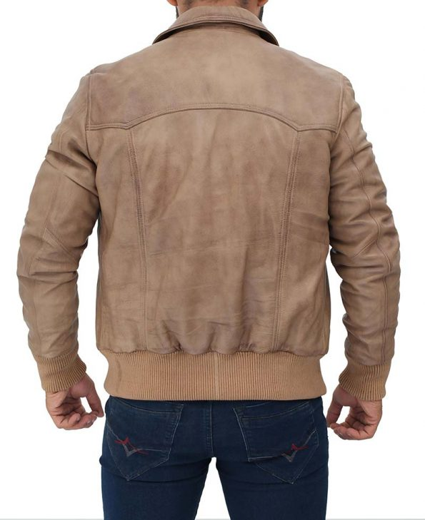 Real_Leather_Bomber_Jacket__23168_zoom.jpg