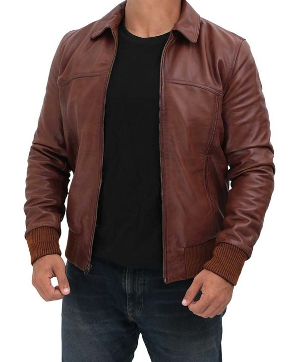 Real_Leather_Bomber_Jcket__41525_zoom.jpg