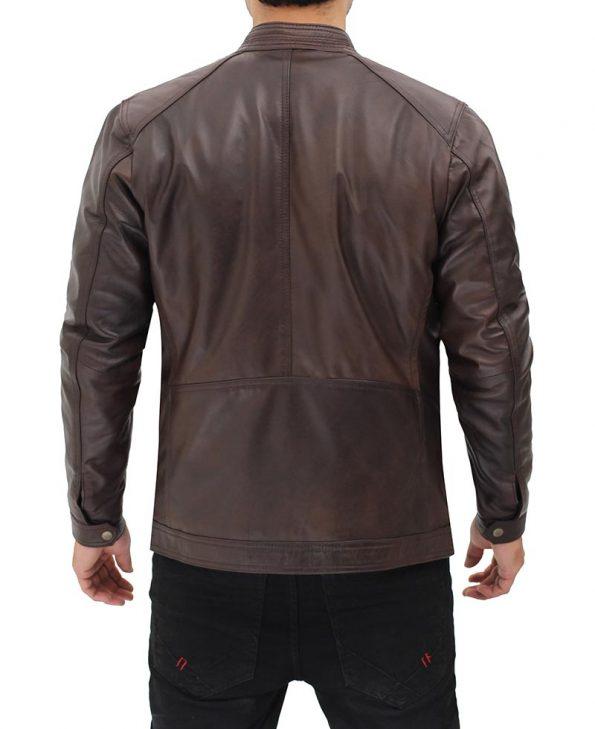 Real_Leather_Dark_Brown_Jacket__27066_zoom.jpg