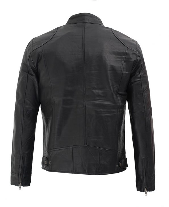 Real_Leather_Racer_Jacket__85343_zoom.jpg