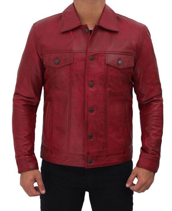 Red-Trucker-Jacket.jpg