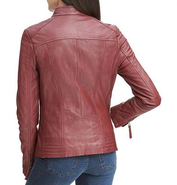 Red_Vintage_Leather_Biker__50009_zoom.jpg
