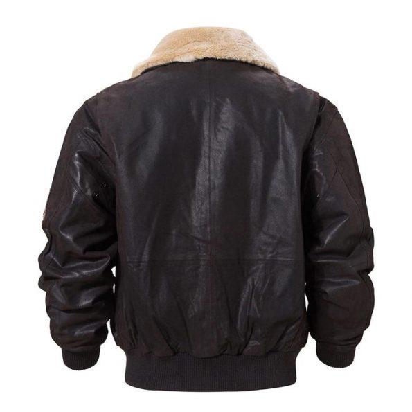 Shearling_Collar_Dark_Brown_Mens_Leather_Jacket__53786_zoom.jpg