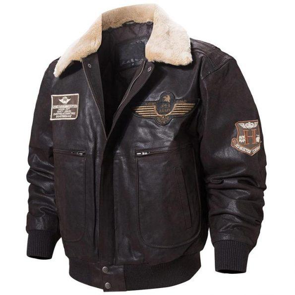 Shearling_Collar_Leather_Dark_Brown_Mens__Jacket__96401_zoom.jpg