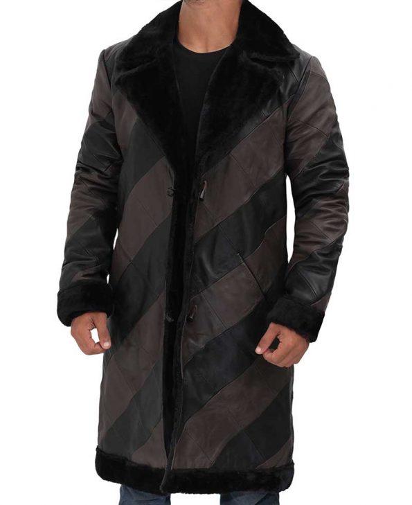 Shearling_Leather_Coat__59427_zoom.jpg