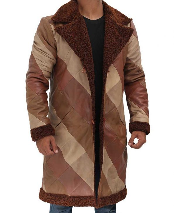 Shearling_Lined_Leather_Coat__11421_zoom.jpg