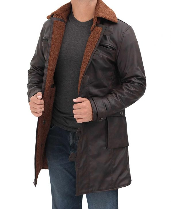 Shearling_Lined_Leather_Coat__30630_zoom.jpg
