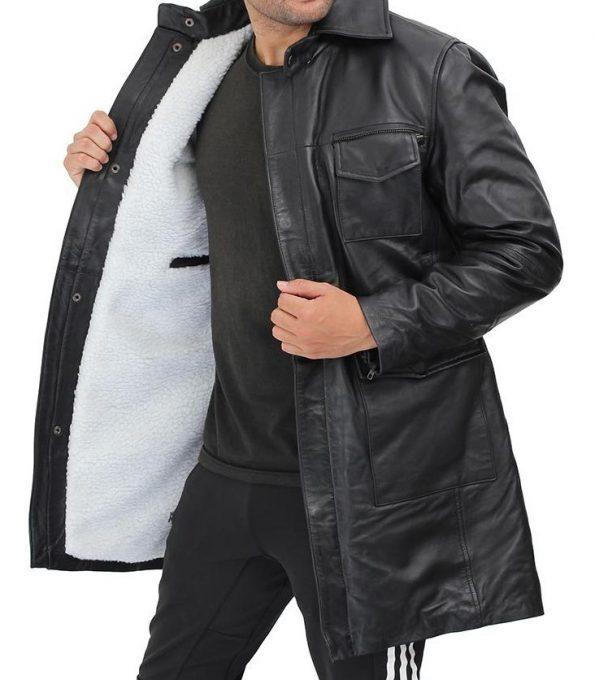 Shearling_leather_coat_black__10627_zoom.jpg