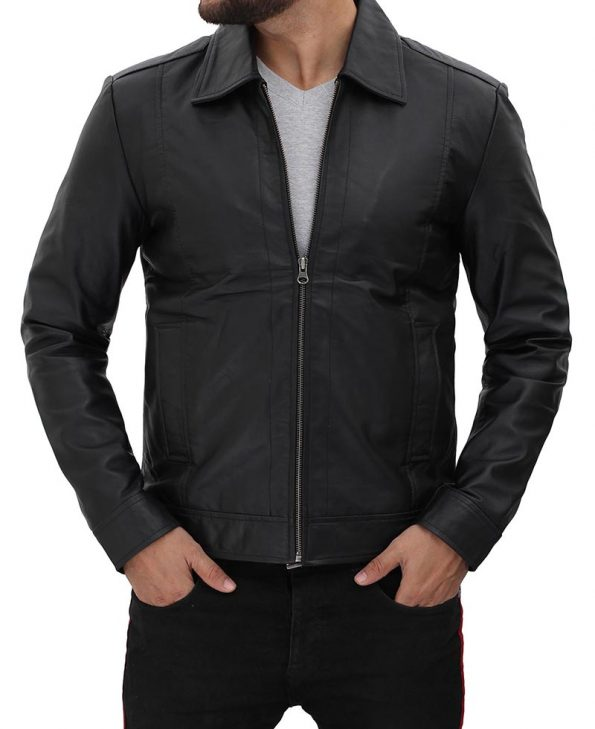 Shirt_Collar_Leather_Jacket__25665_zoom.jpg