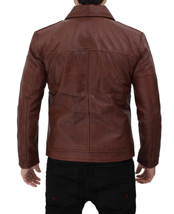 Shirt_Collar_Leather_Jacket__55951_zoom.jpg