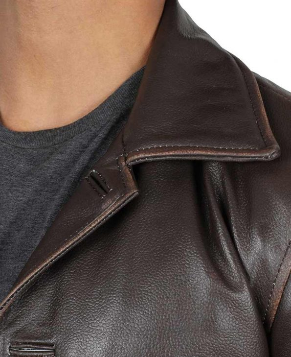 Supernatural_dean_leather_coat__37022_zoom.jpg