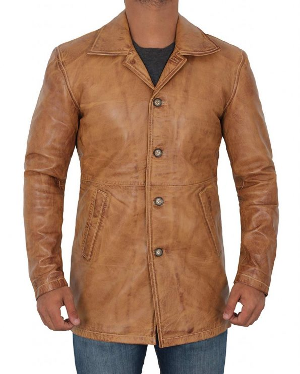 Tan_Leather_Distressed_Coat__59127_zoom.jpg