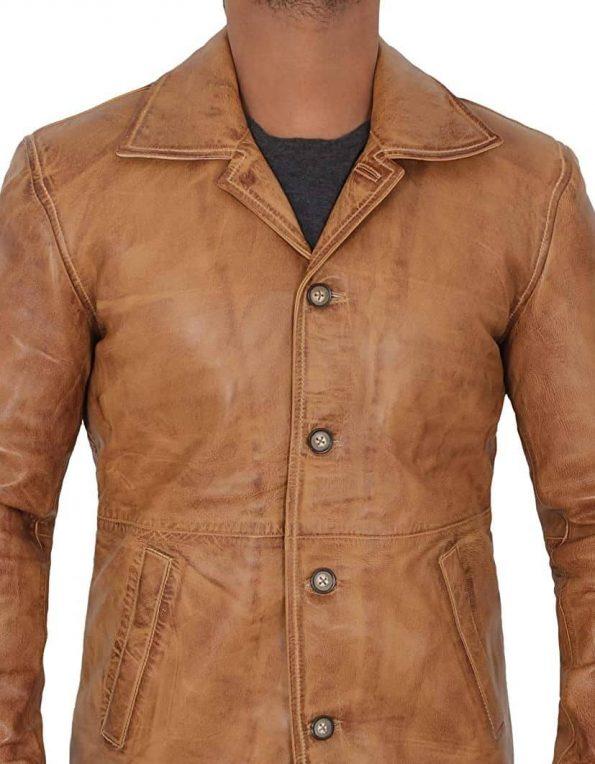 Tan_leather_coat_men__88120_zoom.jpg