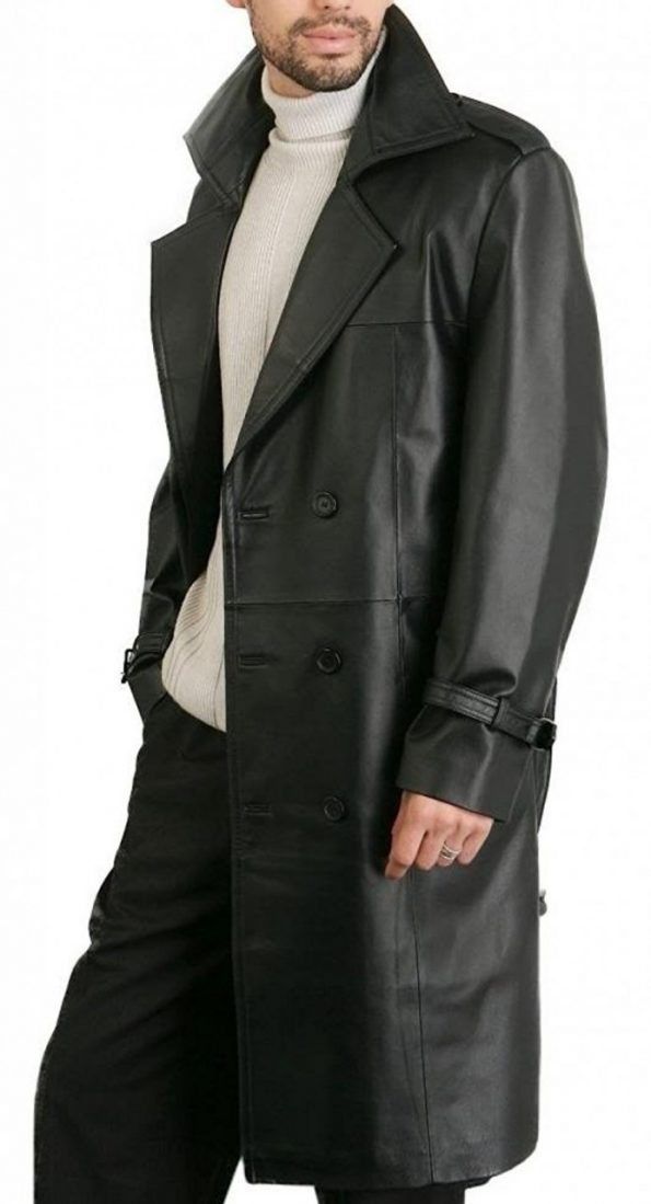 The_Punisher_Leather_Trench_Coat__50789_zoom.jpg
