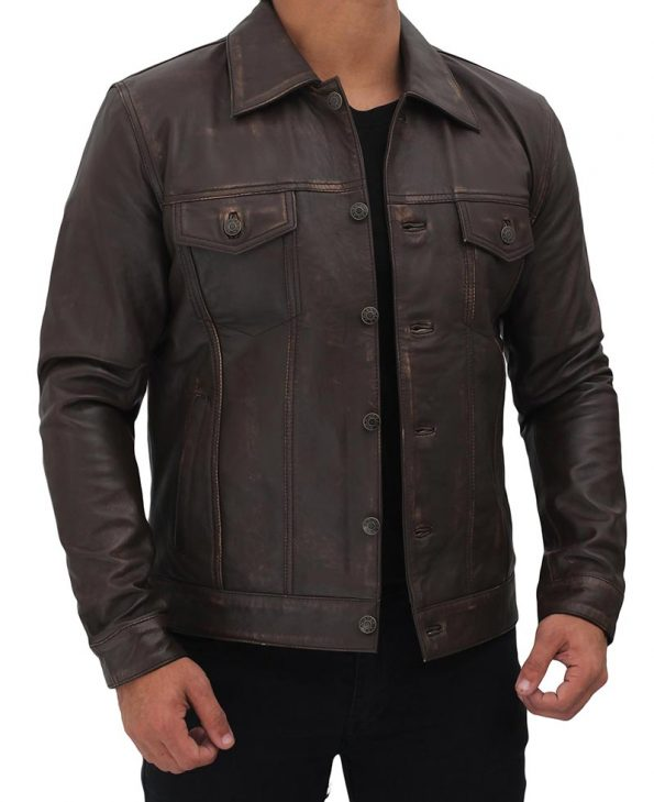 Trucker-Jacket-Men-1.jpg