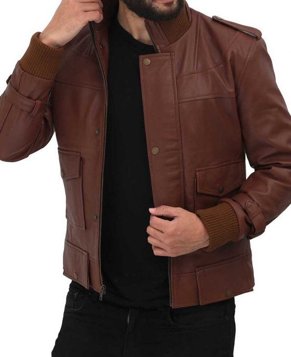 Two_Pockets_Leather_Jacket__74053_zoom.jpg