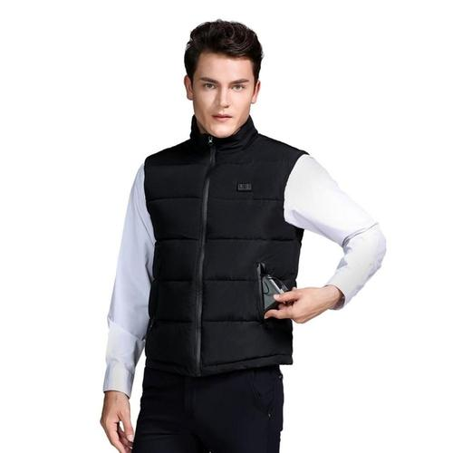 USB-Charging-Electric-Heated-Body-Warmer-Down-Vest-Washable-Heated-Clothing-for-Outdoor-Hike-Hunt-Camp.jpg_640x640_914ccbe6-8371-49a2-8118-988320769b91.jpg